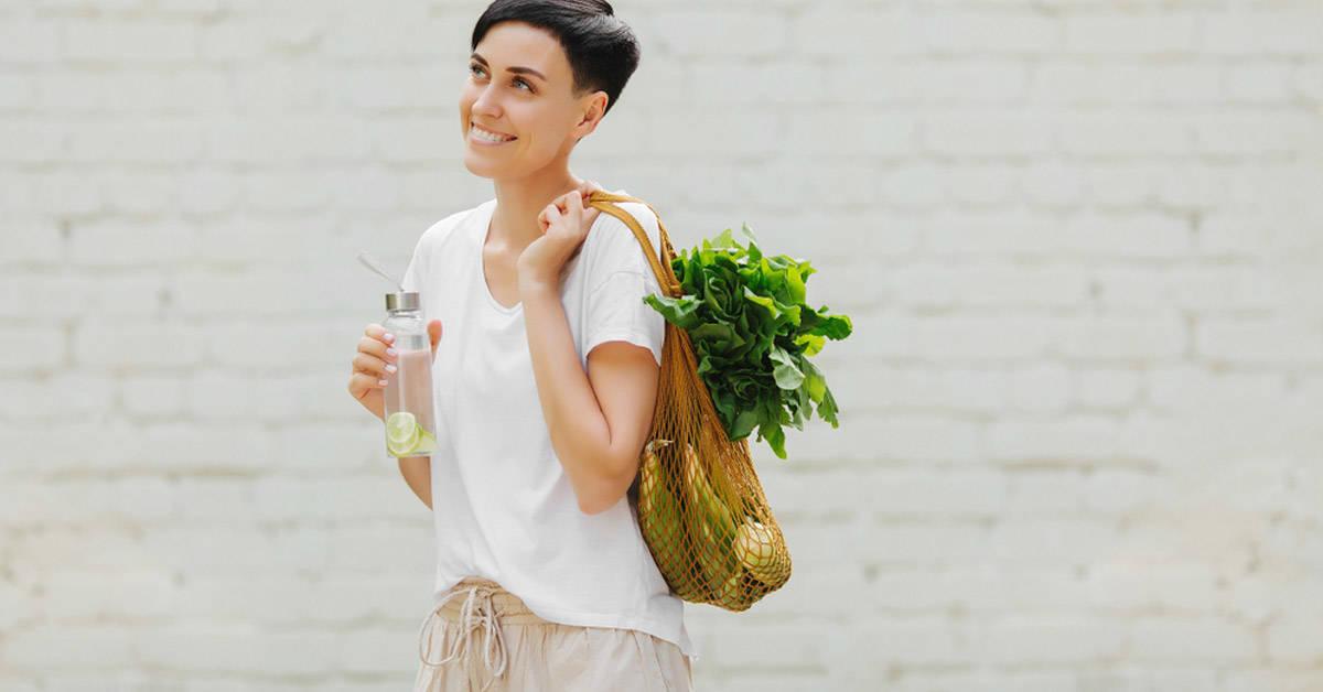14 trucos para cuidar el planeta sin hacer grandes cambios en tu vida