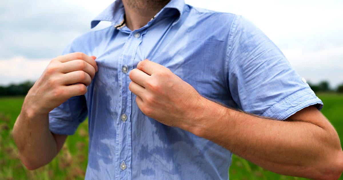 6 enfermedades que se pueden detectar por los olores corporales
