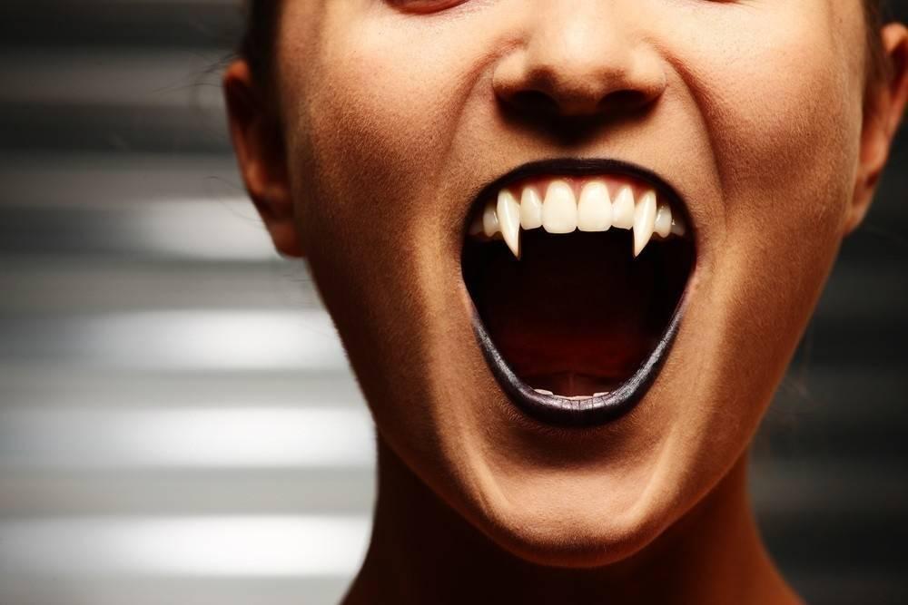 Cómo reconocer y quitar de tu vida a los vampiros emocionales