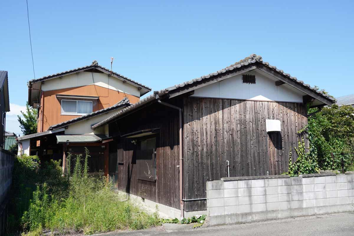 ¡Imperdible! Japón ofrece casas por menos de 500 dólares para repoblar ciudades
