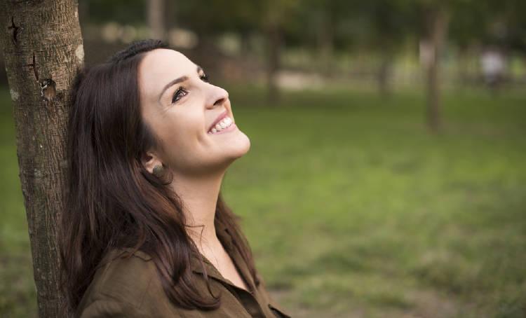 La sologamia: ¿casarse con una misma o seguir soltera?