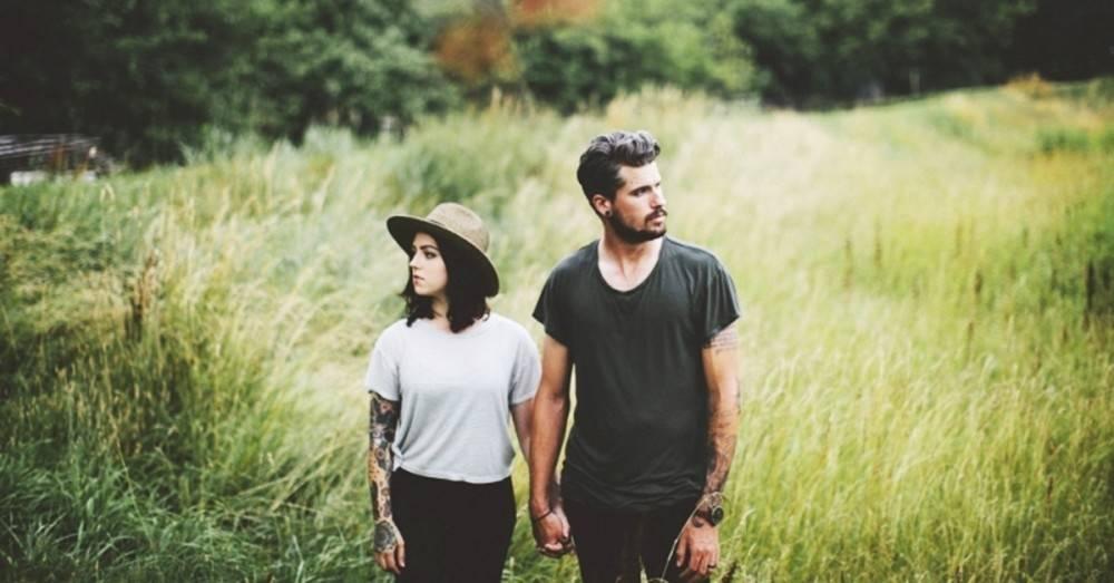 5 claves para romper la inercia en tu pareja
