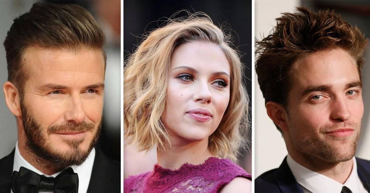 Éstos son los famosos que confesaron haber practicado sexo tántrico