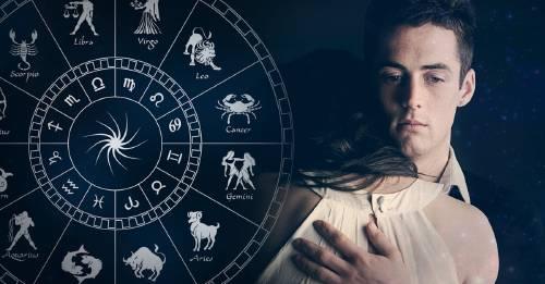 Estos son los 6 signos del zodiaco más difíciles de amar