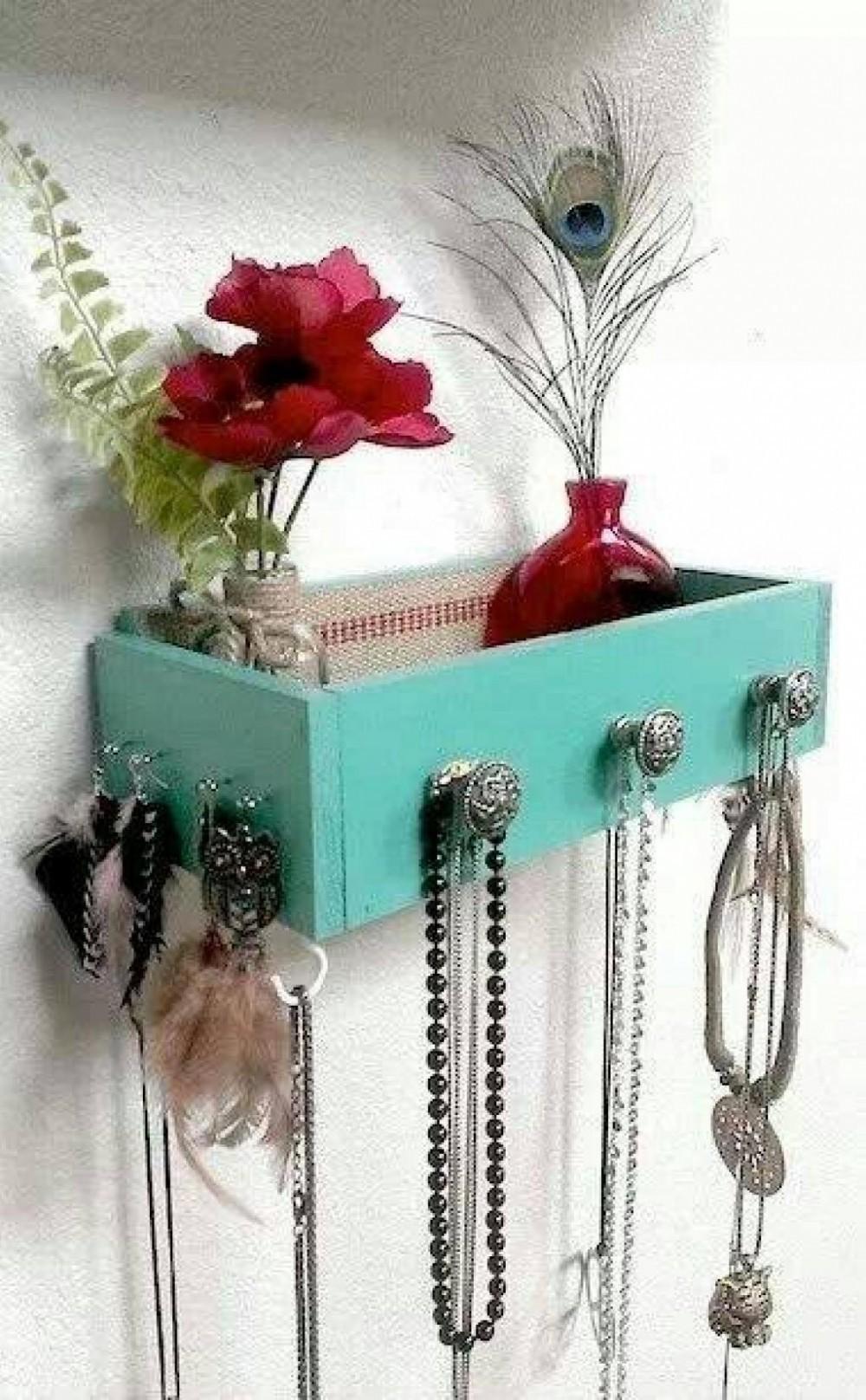10 ideas sencillas para decorar y renovar el hogar - Ideas para el hogar ...