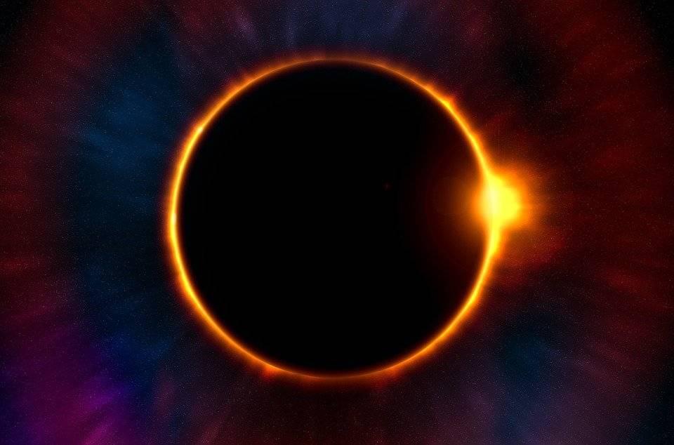 Eclipse del 12 de Julio: cómo afectará a cada signo