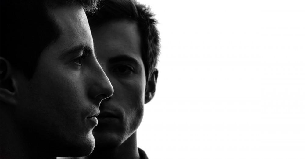 como evitar el chantaje emocional en la pareja