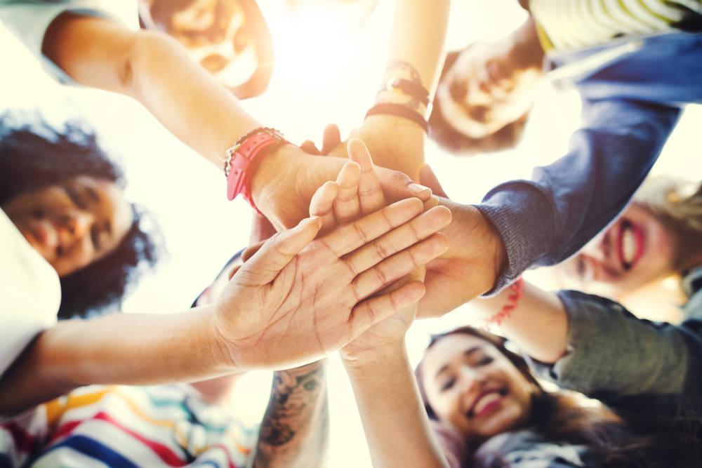 Una red de voluntarios ayuda a los emprendedores en tiempos de pandemia