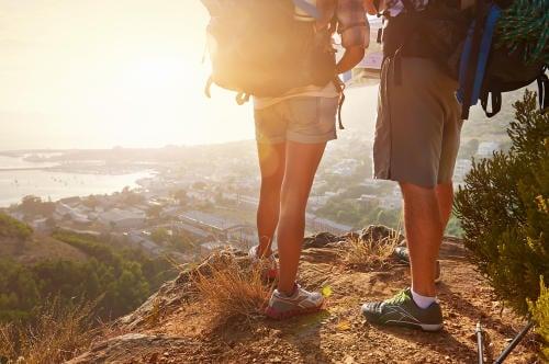 ¿De qué se trata el turismo regenerativo y cómo aplicarlo?