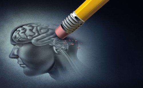Alzheimer shutterstock_1111126898