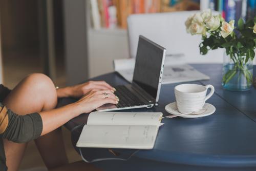 4 propuestas para aprender algo nuevo en tu tiempo libre