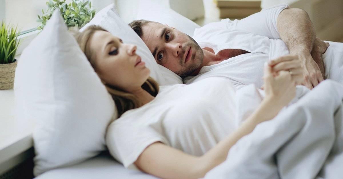Cómo sanar una relación que parece estar rota