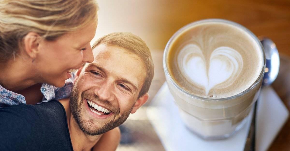 ¿Bebes el café amargo? De acuerdo a la ciencia, tienes una personalidad especial