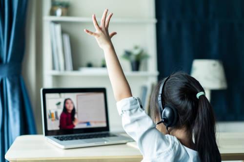 Educación y COVID-19: el desafío de enseñar incluso donde no hay Internet