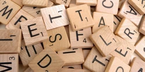 15 curiosidades del idioma español que seguramente no conocías