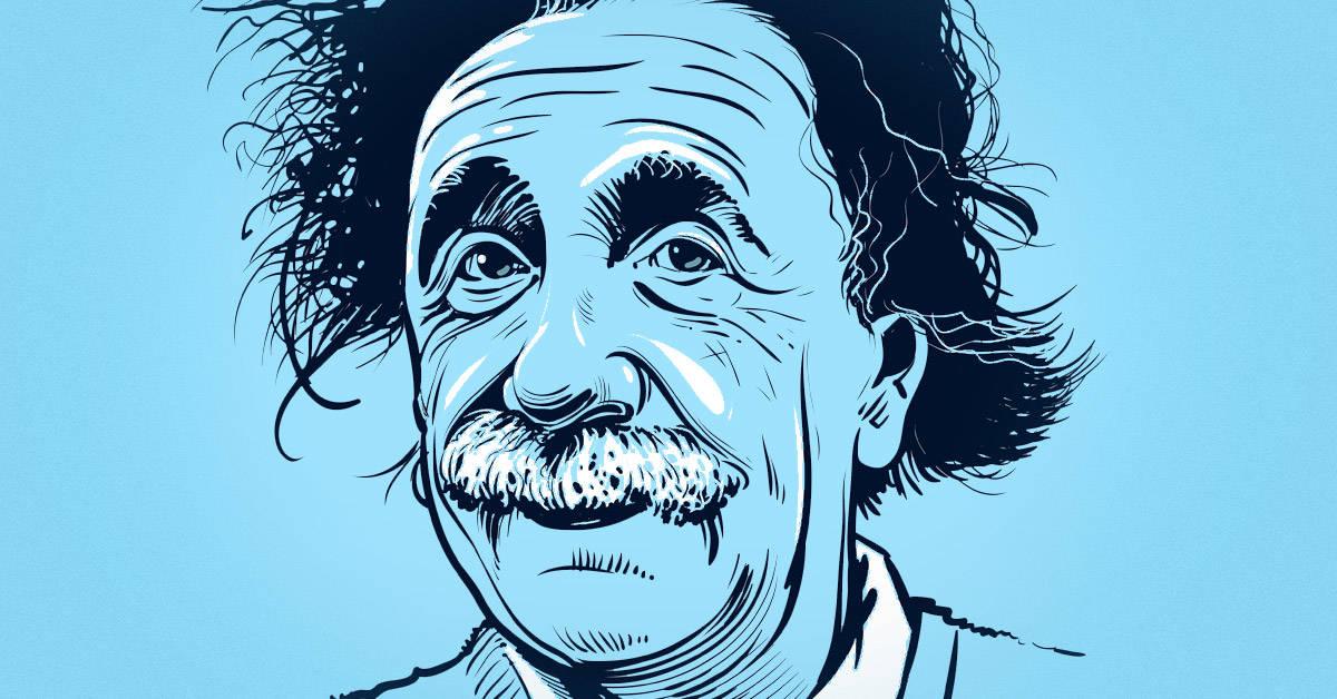 Un estudio revela a qué edad somos más inteligentes