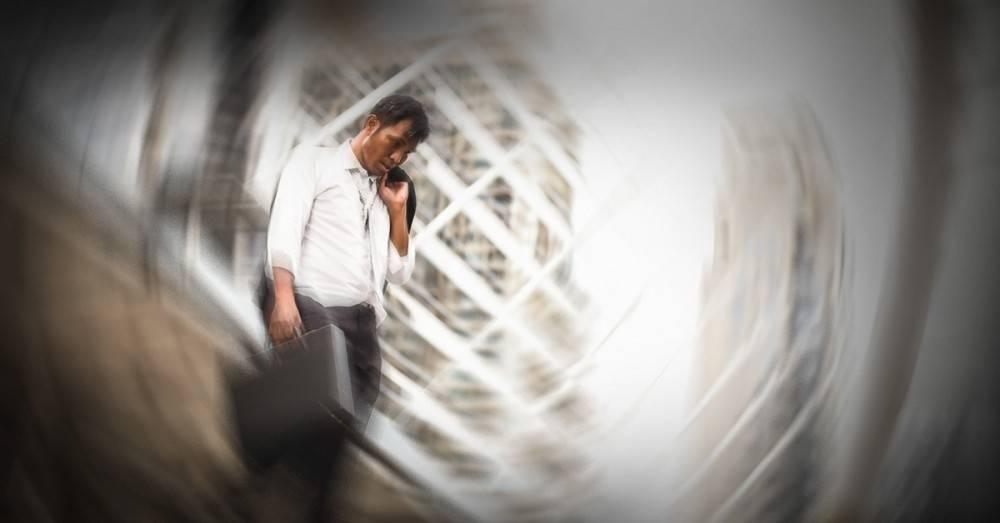 Una de cada 5 personas abusa de los opiáceos: Estos son sus efectos negativos