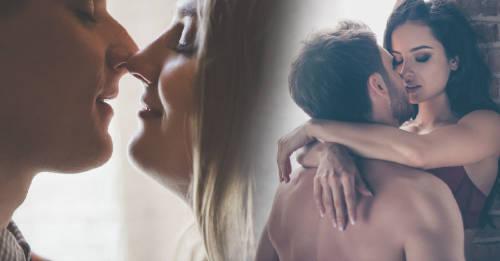 Tener sexo entre amigos fortalece la relación, dice la ciencia