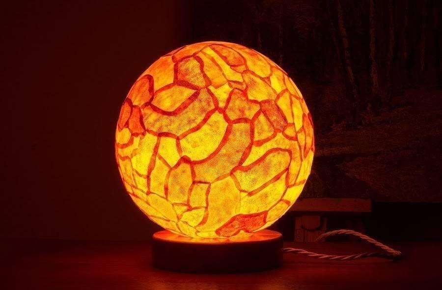 8 ideas para hacer con cáscaras de naranja