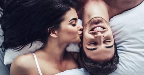 ¿Tener mucho sexo te mantiene más inteligente? Esto dice la ciencia