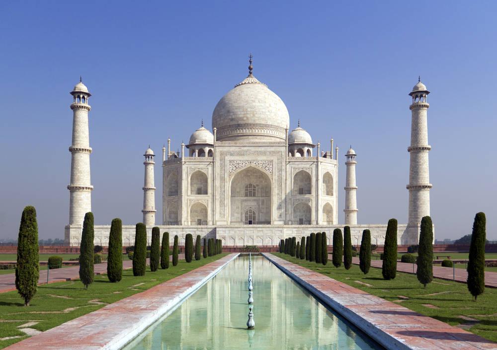 Las ciudades de India que debes visitar para apreciar toda su belleza