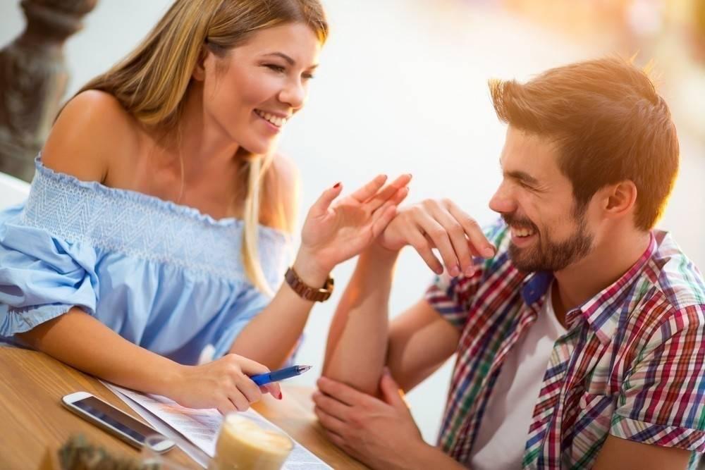 12 preguntas que tienes que hacerle a alguien para conocerlo de verdad