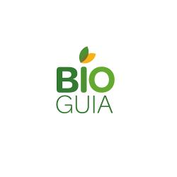 0_logo bioguia.png