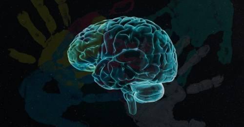 Cómo saber si tus despistes son normales o tienes un problema de memoria