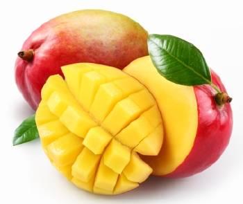 El Mango y sus propiedades