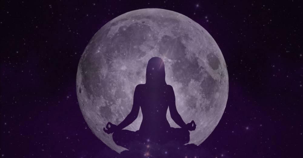 ¿Qué le traerá la luna llena en Virgo a cada signo?