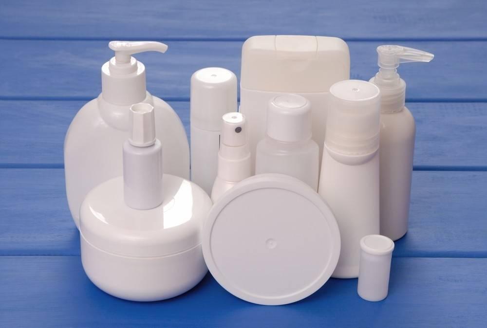 Método para volver a reutilizar recipientes en solo 5 minutos