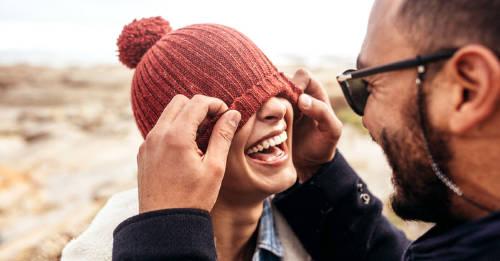 7 cosas que las personas felices hacen de otra manera