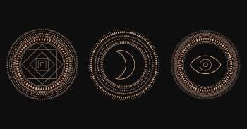 símbolo místico