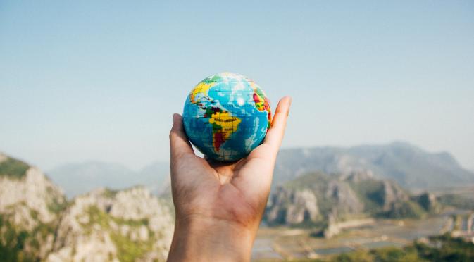 Conoce en qué estado está el desarrollo sostenible en Latinoamérica