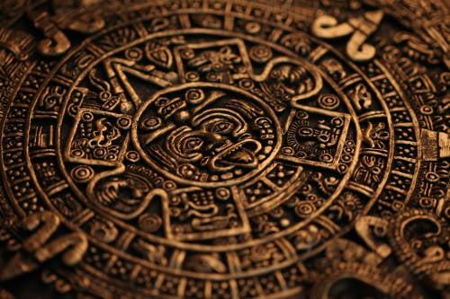 Hallan estructura maya más antigua y grande hasta el momento