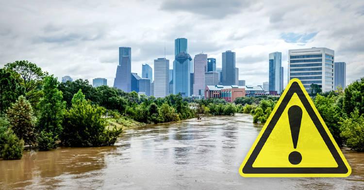 nivel-del-mar-aumentaria-rapido-200-millones-personas