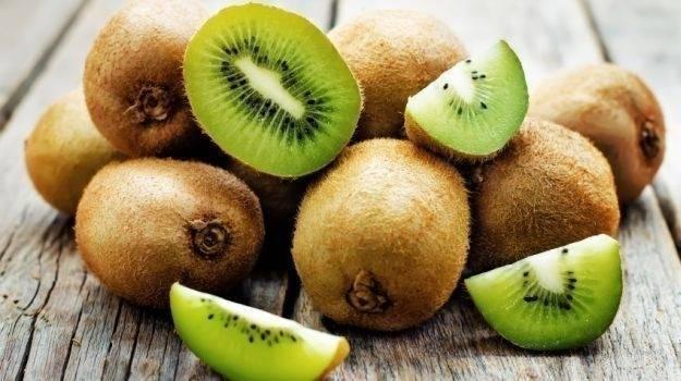 4 cáscaras de frutas que se pueden comer y quizás no lo sabías