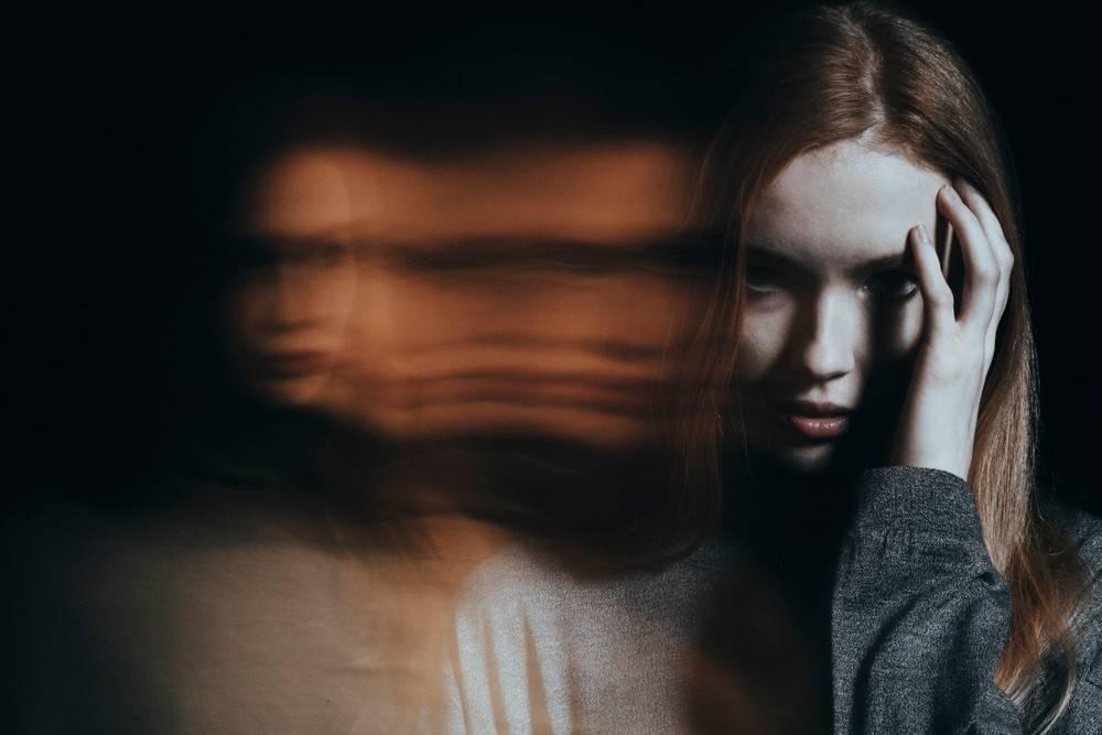 Estas 8 señales prueban que estás perdiendo tu esencia y necesitas recuperarla
