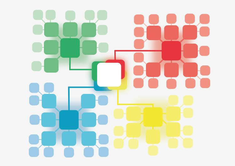 como hacer mapa conceptual