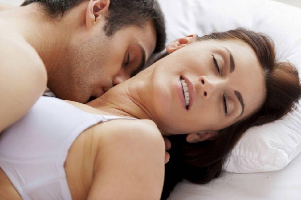 Porque gemimos las mujeres al hacer el amor [PUNIQRANDLINE-(au-dating-names.txt) 27