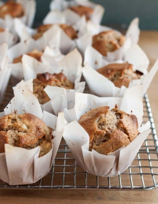 2014-12-1-Muffin-Liners-23