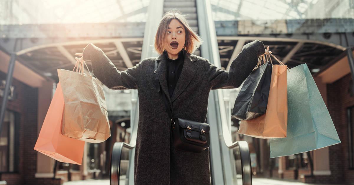 Efecto señuelo: el truco que te hace consumir más de lo que necesitas