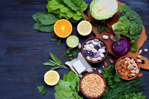 7 señales de que a tu cuerpo le falta ácido fólico