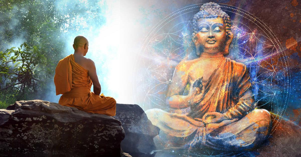 Meditación con cuencos tibetanos: ¿Cómo se realiza?