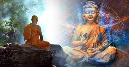 reglas-bienestar-segun-budismo-tibetano.jpg