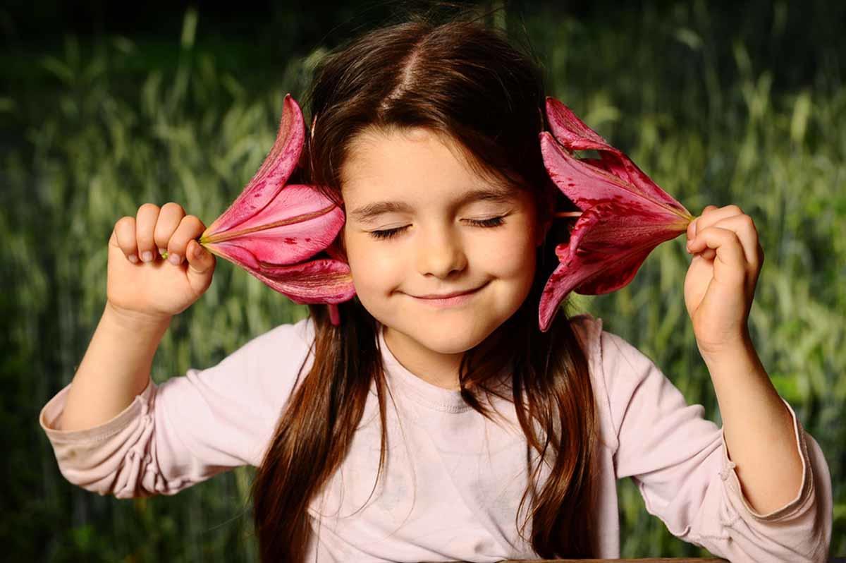 Afirman que los sonidos de la naturaleza podrían ayudar a mejorar la salud