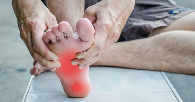 ejercicios-alivia-dolor-pies