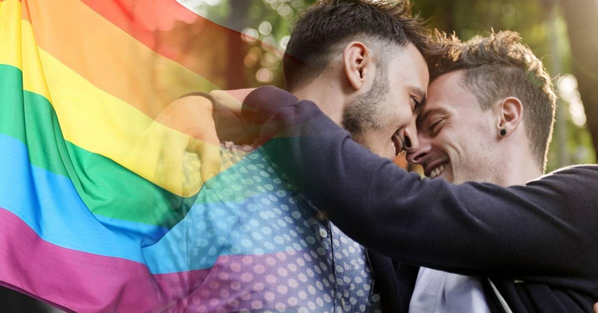 Casi nadie es 100% heterosexual: así lo dice la escala de Kinsey