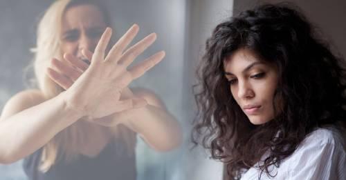4 comportamientos de que estás bajo los efectos de la intoxicación emocional