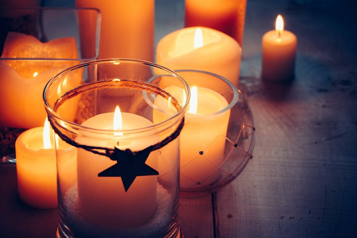 El significado espiritual de la Navidad según Yogananda, el gurú hindú